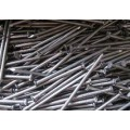 120х4,0 мм  (5*) Гвозди строительные (Ревда)