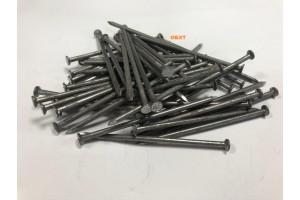 100х4,0 мм  (25*) Гвозди строительные (Ревда)