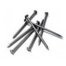 Гвозди строительные 4,0х120 (фасов.1,0 кг)