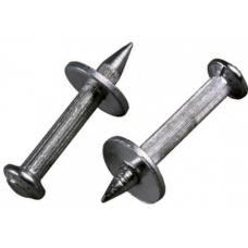 Дюбель-гвоздь 4,5х30 мм (25 кг) МММз