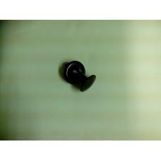 Ручка мебельная РК-4  шагрень 50*