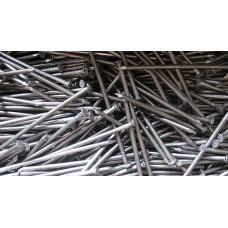 40х2,0 мм  (5*) Гвозди строительные(Ревда)