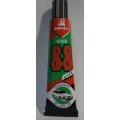 Клей 88М (40 мл) 50*