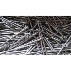 50х2,5 мм  (5*) Гвозди строительные(Ревда)
