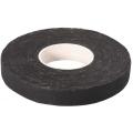 Изолента Черная ХБ 100 гр (012)