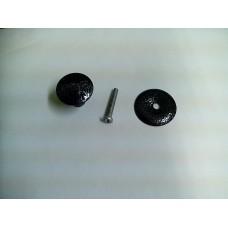 Ручка мебельная РК-4  АС 50*